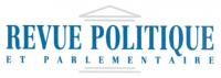 revue_politique_et_parlementaire_logo.jpg