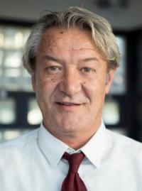 Roberto Mignone