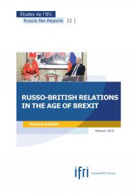 couv_sakwa_russo_british_relations_2018.jpg