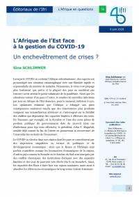 schlimmer_afrique_est_covid_2020-1_page-0001.jpg