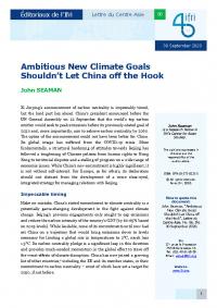 seaman_ambitious_climate_goals_2020_couverture_page_1.jpg