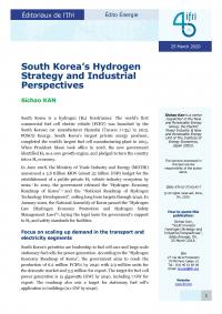 sichao_kan_hydrogen_korea_2020_page_1_1.jpg