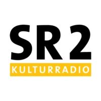 sr_2_kulturradio.png