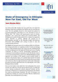 state_emergency_ethiopia_bach_2016.jpg
