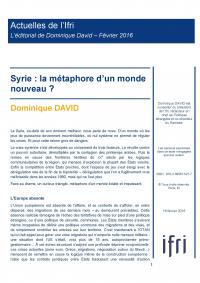 syrie_la_metaphore_dun_monde_nouveau.jpg