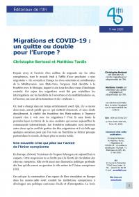 tardis_bertossi_migrations_covid_2020_page_1.jpg