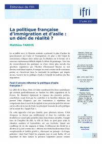 tardis_politique_francaise_immigration_asile_2017.jpg