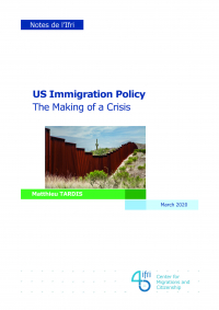 tardis_us_immigration_policy_couv_page_1-2.jpg