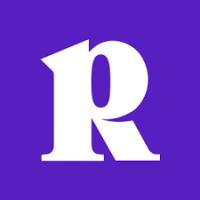 Republic.ru