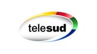 telesud_logo.jpg