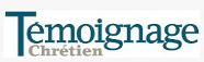 temoignage_chretien_logo.jpg