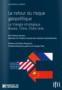 tg_couverture_risque_geopolitique.png