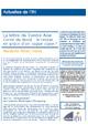 La tournée européenne d'Abe Shinzo et l'autonomisation du Japon sur la scène internationale