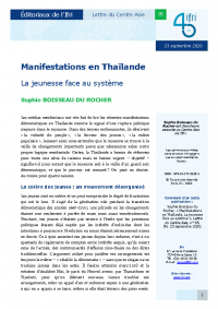 thailande_sbdr_lettre_centre_asie85_oksl2_page_1.jpg