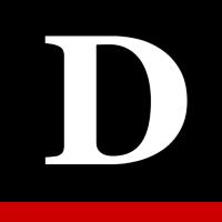 the_diplomat_0.png