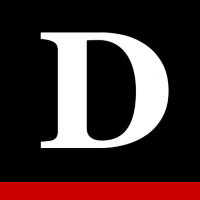 the_diplomat.png