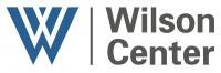 the_wilson_center_logo.png