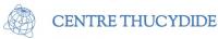 thucyblog_logo.jpg