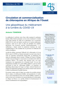 tisseron_chloroquine_afrique_ouest_2020_page1.jpg