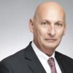 La Table des Ambassadeurs: Tomasz Orlowski, Ambassadeur de la République de Pologne