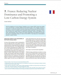transition_energetique_france.jpg