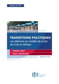 Couverture transition_politique-vircoulon-tarif_2016
