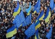 Ukraine : jeu à somme nulle Russie/UE ?