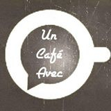 un_cafe_avec.jpg