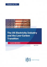 us_electricity_industry.jpg