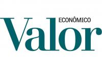 valor_economico.jpg