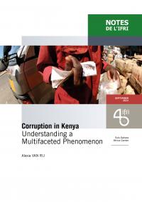van_rij_corruption_kenya_couv_en.png