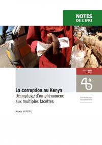 van_rij_corruption_kenya_couv_fr_page_1.png