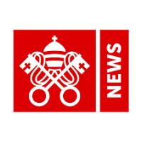 vatican_news.png