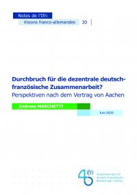 vfa_30_de_marchetti_couv_page_1.jpg