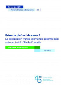 vfa 30_fr_marchetti_couv_page_1.jpg