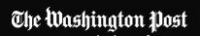 washington_post_logo.jpg