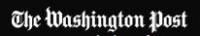 washington_post_logo.jpg