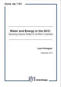 water_energy_gcc_parmigiani.png
