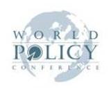 wpc_2017_logo.png