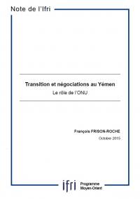 yemen-ffr.jpg