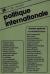 couv._politique_internationale_-_ete_2017.png