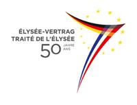 50 ans de franco-allemand : un couple pour l'Europe ?