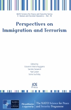 The Influence of Identification with Terrorism on the Integration Process: The Case of French gendarmes with a Migrant Origin