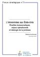 L'interarmées aux États-Unis - rivalités bureaucratiques, enjeux opérationnels et idéologie de la jointness