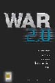 War 2.0: Irregular Warfare in the Information Age