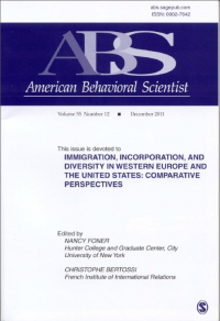 Immigration, Incorporation, and Diversity in Western Europe and the United States: Comparative Perspectives