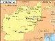Afghanistan : les enjeux d'une stabilisation