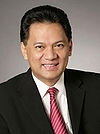 Indonesia: Economic Prospects and Investment Climate