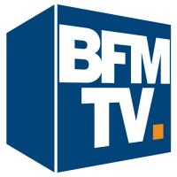 BFM TV.jpg