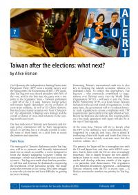 alert_7_taiwan-1-1-001.jpg